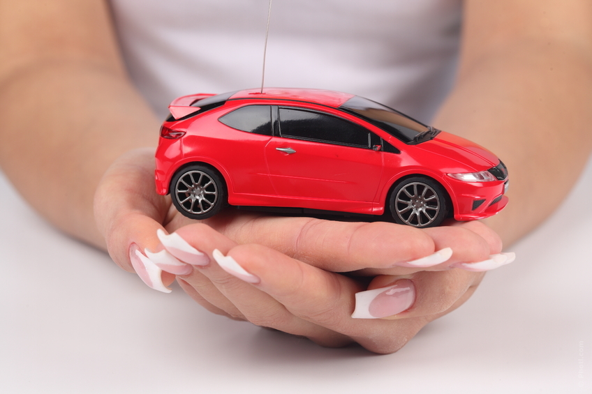 Hurtige sportsvogne koster