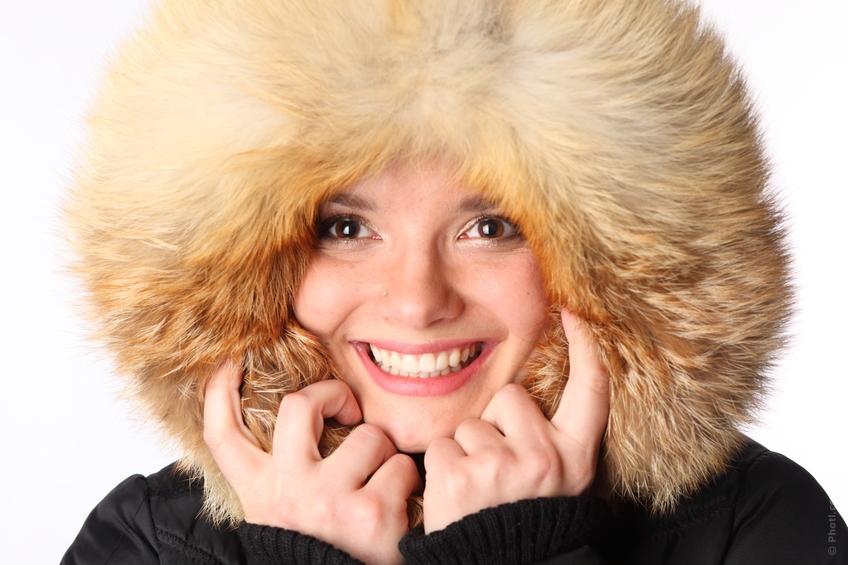 Find vinterjakken og spar penge