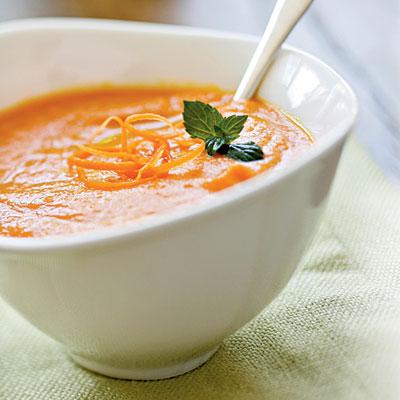 Kan en suppekur hjælpe til et vægttab?