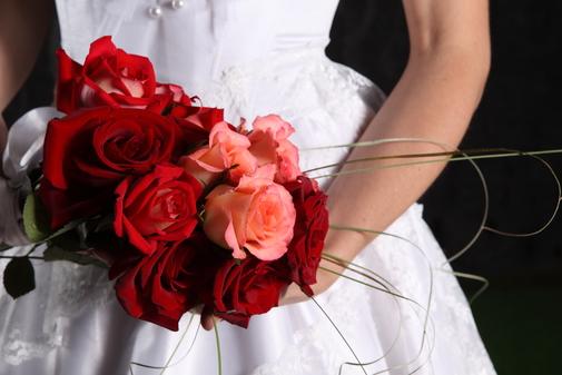 Bryllupslokaler i Kolding