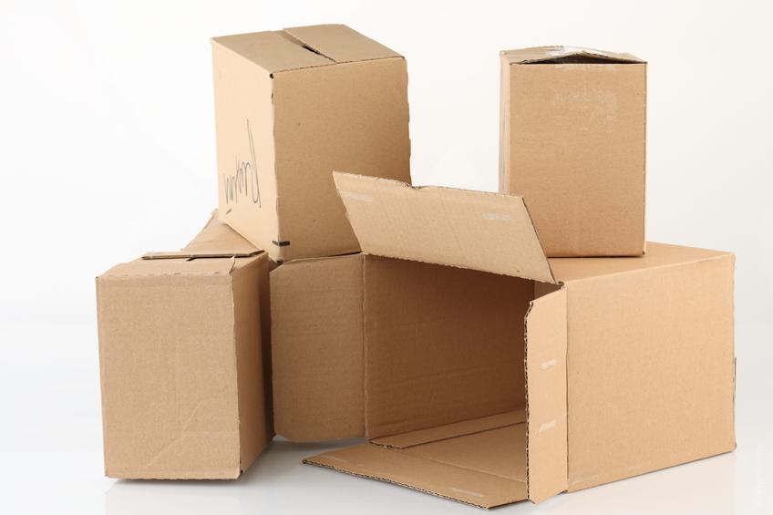 A kasse
