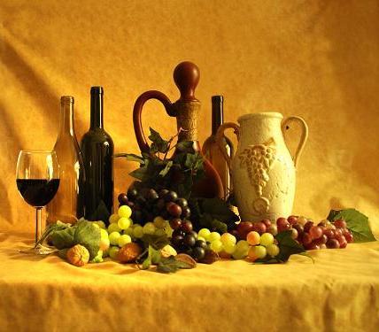 Spørg endelig løs om vin