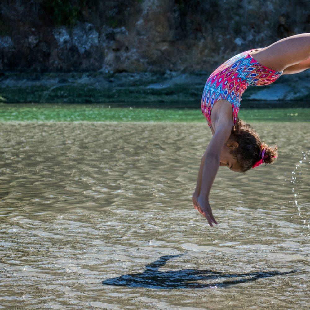 Skal du på gymnastikefterskole efter sommerferien?