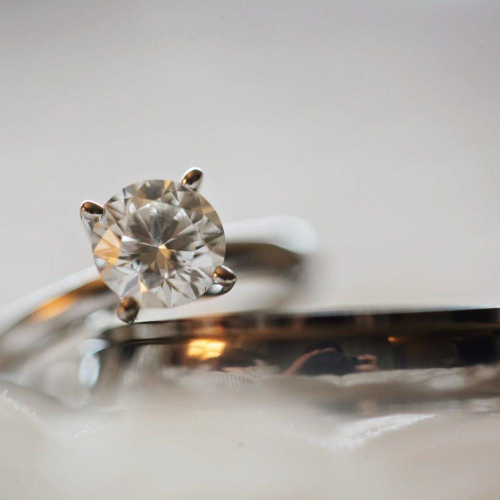 Sådan finder du billige måder at lave dine smykker