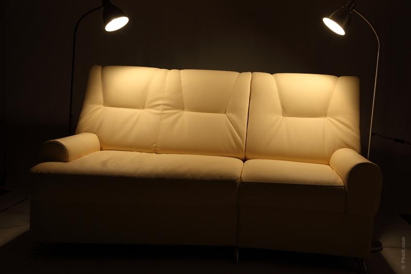 Utrolige priser på møbler