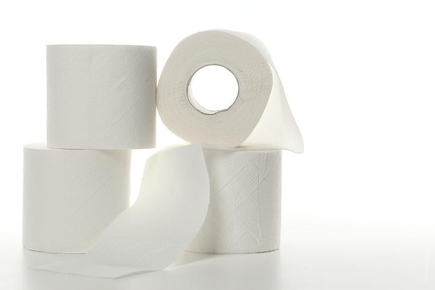 Websitet 3-renoveringstilbud.dk kan assistere dig med at skaffe dine tilbud på dit toilet arbejde