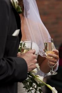 Leder du efter den perfekte bryllupsmusik?