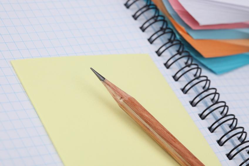 Elegant touch pen og kuglepen