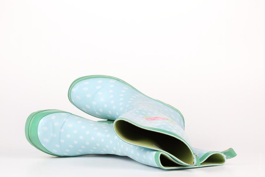 Sorel damestøvler